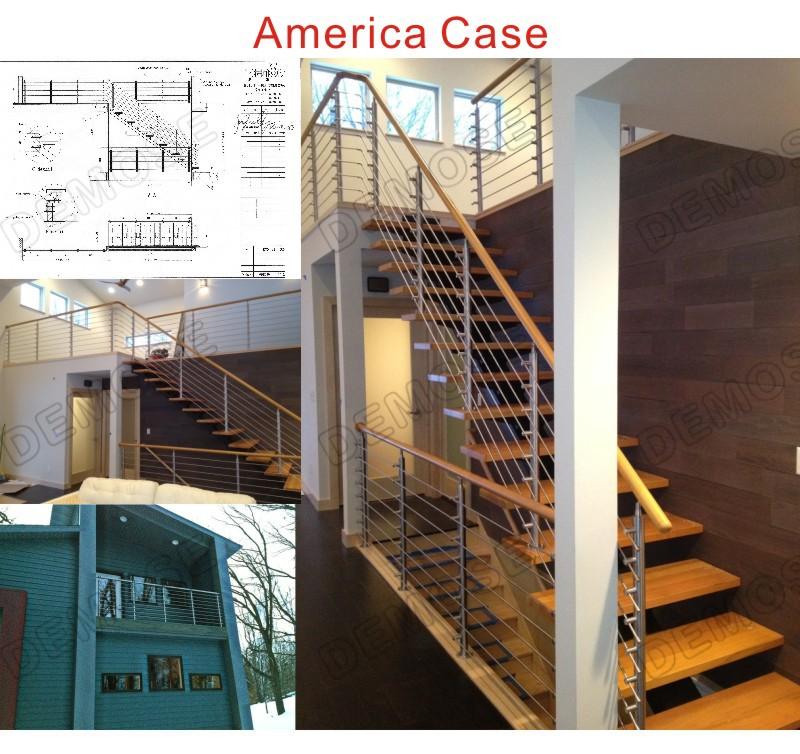 Metal Railing Steel Base Plate/stainless Steel Balcony Railing Design - Buy  Metal Railing Steel Base Plate,Stainless Steel Balcony Railing