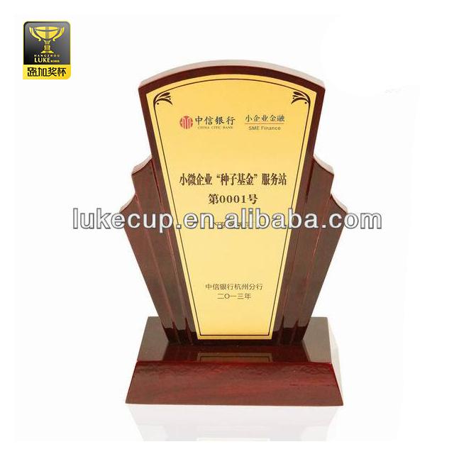 We Can Offer You Various Trophytrophy Cup Crystal Giftsouvenir Trophymetal Trophy Award Trophyawards Plates And Wood Shield Plaque So On