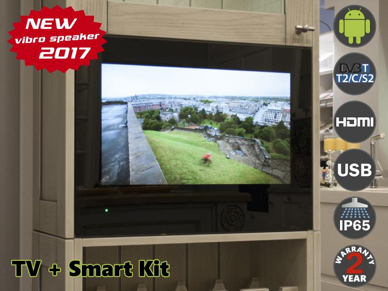 online kaufen gro handel schrank tv aus china schrank tv. Black Bedroom Furniture Sets. Home Design Ideas
