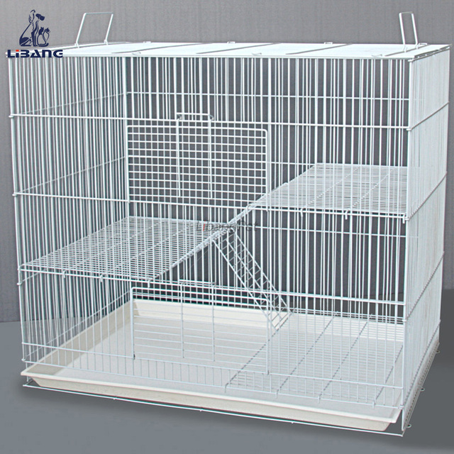 Large Steel Bird Cage Wholesale, Bird Cage Suppliers - Alibaba