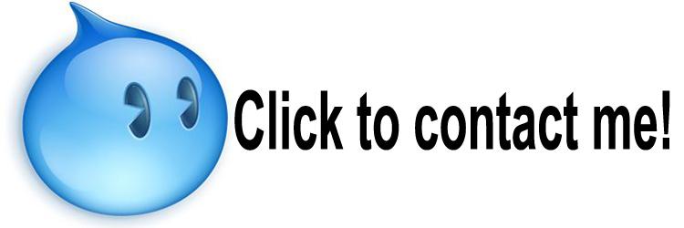 Uni Eropa Plug Perjalanan Sepeda Ponsel Kabel Ponsel Deltran Charger USB Home Charger Ponsel 3pin