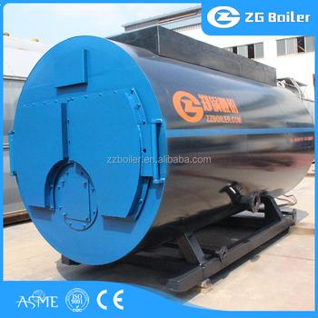 High Efficiency Steam Boiler Prices Alibaba - Buy Steam Boiler ...
