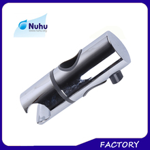 Bathroom Shower Accessory ABS Shower Hose Bracket Holder of Round Tube