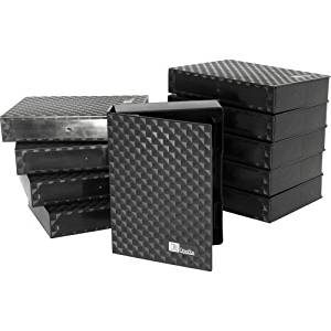 "Cru Acquisitions Group, Llc - Wiebetech Drivebox Anti-Static 3.5"" Hard Disk Case - Plastic1 Hard Drive ""Product Category: Accessories/Storage Media Cases"""