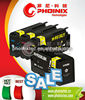 Printing inks for HP 950XL, 951XL, Officejet Pro 8100 /8600, 251dw/276dw
