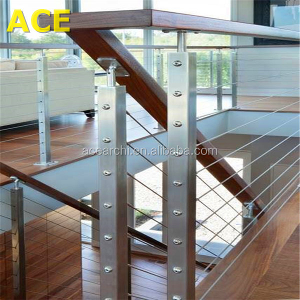 China Timber Handrail, China Timber Handrail Manufacturers and ...