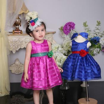 Birthday Dress For Baby Girl,3 Year Old Girl Dress,Girls Party Dress ...