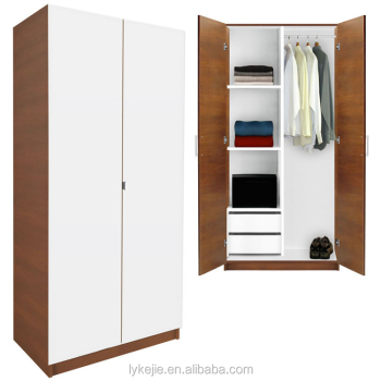 New Design Office Metal Furniture Changing Room Clothes Cupboard Iron Closet Storage Wardrobe China Locker