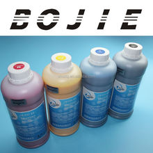 DX5 Eco Solvent Ink for large format Printer