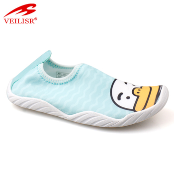 058268297d15 Cheap Wholesale Funny Swim Kid Beach Aqua Shoes - Buy Beach Aqua ...