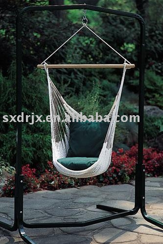 Awesome Hammock Chair Stand   Buy Hammock Chair,Hanging Chair,Hammock Stand Product  On Alibaba.com