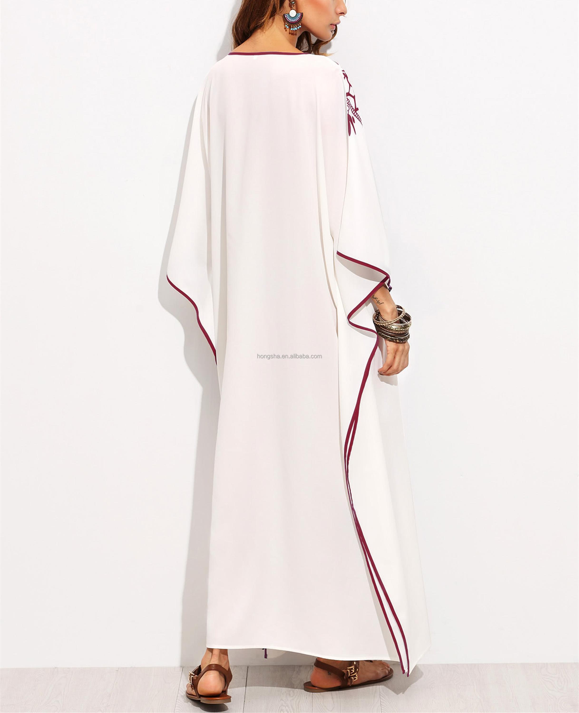 Catálogo de fabricantes de Más Patrones Burka de alta calidad y Más ...