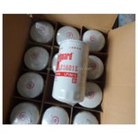 Original LF16015 C4897898 cummins oil filter for isde 4.5 engine