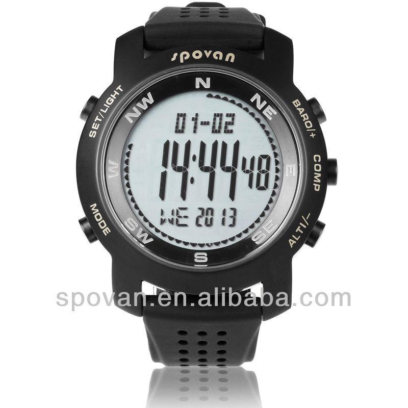 Купит часы auto браслеты для наручных часов киев