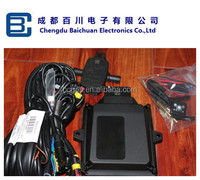 spare parts aeb electronic control unit