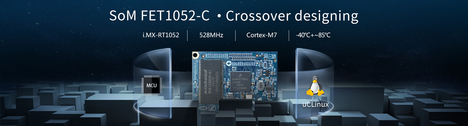 Yocto Stm32