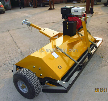 Hot Sales Atv Flail Mower With Reasonable Price - Buy Atv Mower,Atv Flail  Mower,Perfect Flail Mower Product on Alibaba com