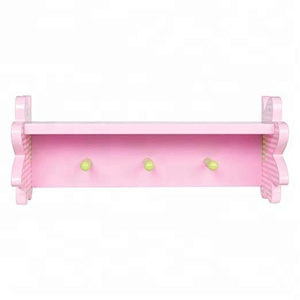 Nursery Shelf Supplieranufacturers At