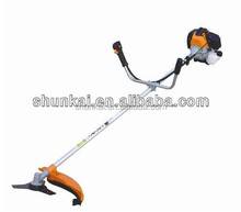 Gasoline Grass Trimmer Brush Cutter