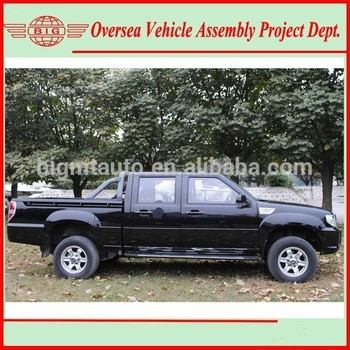 1029f lhd rhd best selling diesel double cabin pickup truck buy rhd pickup truck foton double. Black Bedroom Furniture Sets. Home Design Ideas