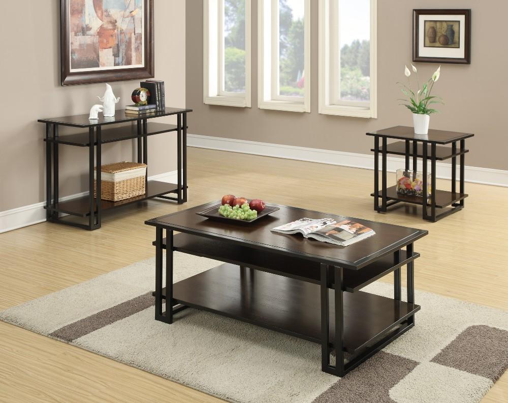 Woonkamer Modern Bureau Luxe Home Bureau Buy Product on Alibabacom