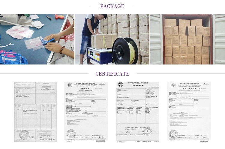 2b994ca3044 5)Certificate   Contact Me. OEM Women Micro Mini Extreme Sexy Night Open  Thong Fat Mature Satin Underwear Panties WYP066