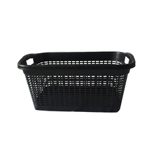 High Strength Factory Supply Logo and Samples Available Clothes Basket Laundry