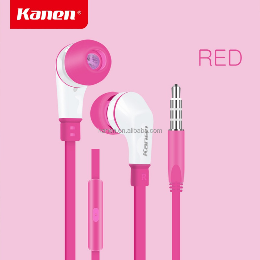 China Oem Iphone 35mm Headset Sports Hbq I7 Twins Wireless Bluetooth V42 7 Plus Manufacturers And Suppliers On