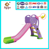 Manufacturer china Funny Play Kids Small Combination Slides For Indoor Playground, KIndergarten Small Slide