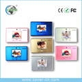 wholesale high quality video memo recorder video message recorder on sale