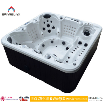 Free Hot Tub >> S600 Japan Luxcury Free Sexy Usa Massage Hot Tub With Music Spa