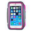 New Design Sport armband for iPhone 5 mobile phone