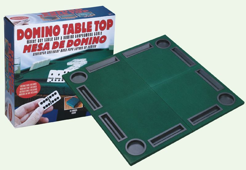 Domino Table Top,Domino Poker Table Top   Buy Domino Poker Table  Top,Folding Poker Table Top,Portable Poker Table Tops Product On Alibaba.com
