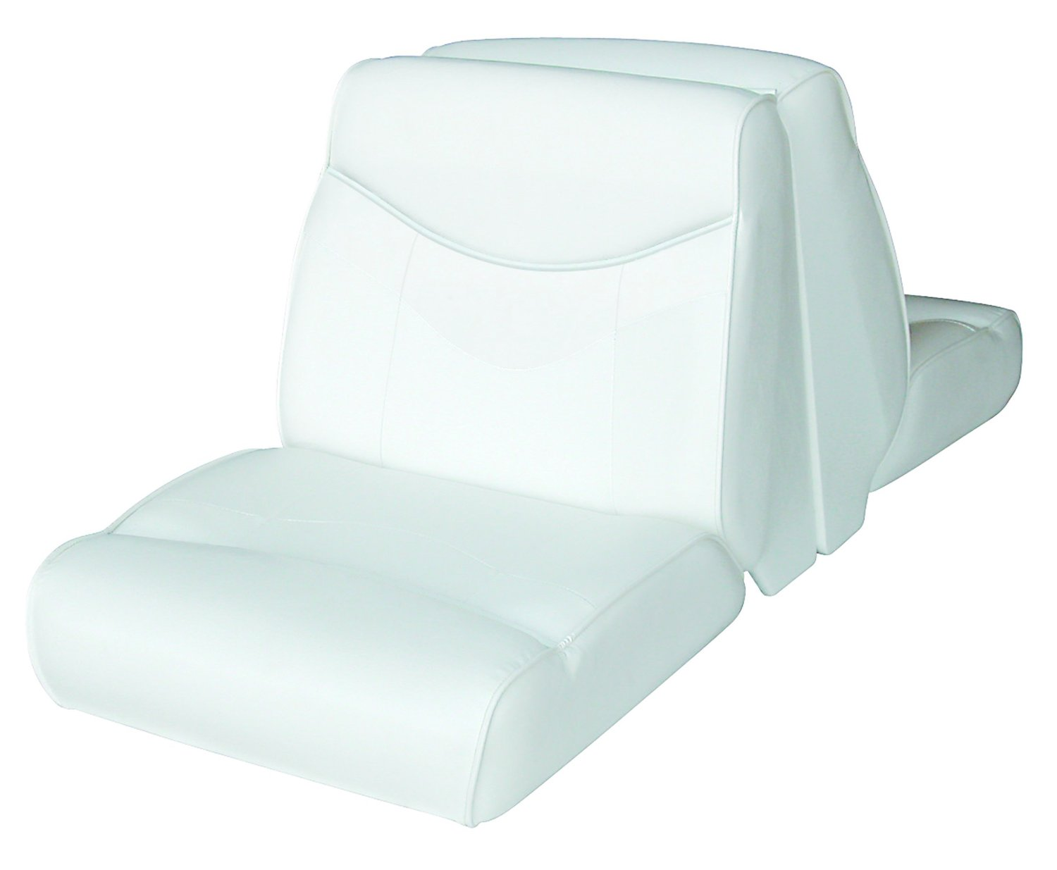 Terrific Buy Wise Wd1173 0030 Bayliner Capri Replacement Seats In Caraccident5 Cool Chair Designs And Ideas Caraccident5Info