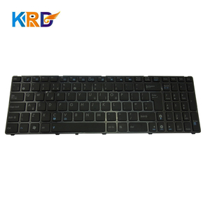 Drivers Update: ASUS K95VB Keyboard Device Filter