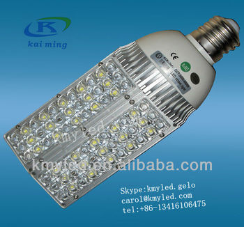 E40 30w Design Solutions International Inc Lightingled Street Light
