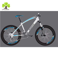 China factory cheap MTB adult bicycle 26 24inch 21 speed bicicletas mountain bike