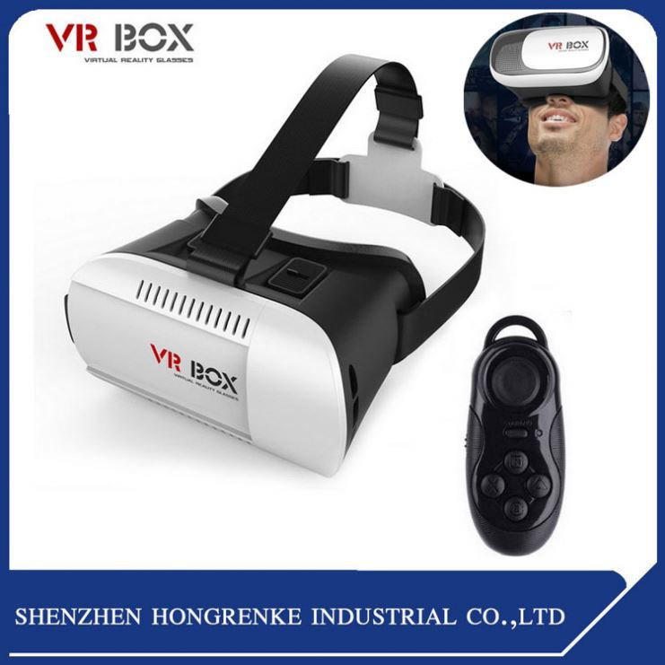 Wholesale gift <strong>business</strong> New Design <strong>Google</strong> Cardboard Vr For Phone 3D Glasses