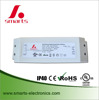 900ma 30w dali led lighting power supply 15-35v