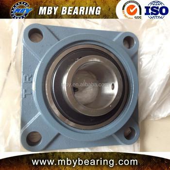F309 F310 Housing Bearing Ucf 309 310 Pillow Block Ball Bearings ...