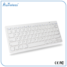 mini keyboards for computer, 360 top sale mini wireless keyboard for android, foldable wholesale bluetooth keyboard for iphone
