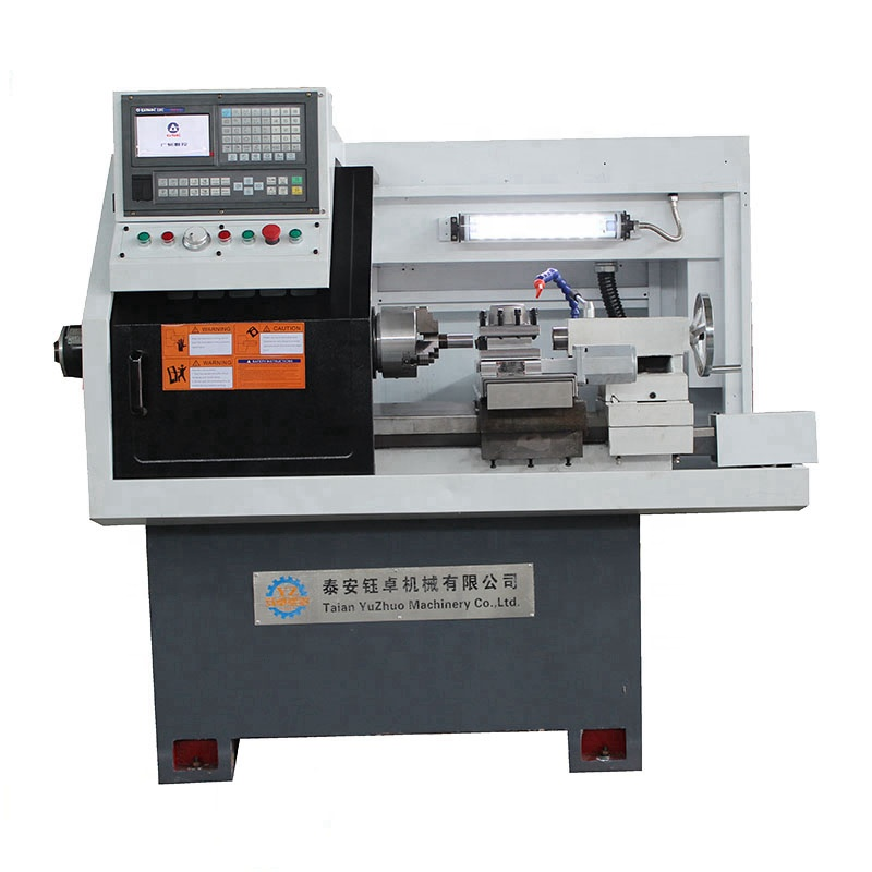 Bench Lathe Precision Metal Lathe Ck0680 - Buy Best Price Wood Lathe,Best  Sale Cnc Lathe,Cast Iron Cnc Lathe At High Speed Product on Alibaba com