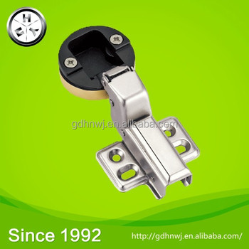 Soft Closing Hydraulic Hinge For Glass Door Hh2213 Buy Hinge For