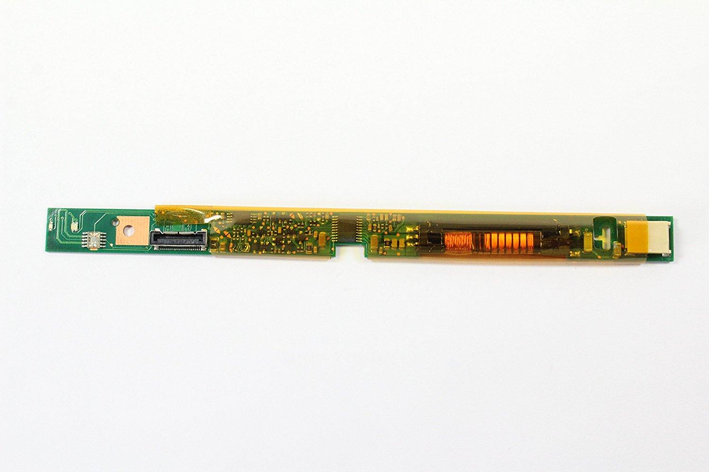 Dell Latitude E5400 LCD Inverter Board Rm551