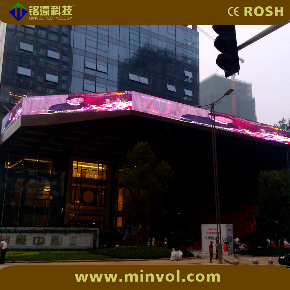 electronic outdoor text/message led display sign/led screen/panel full color RGB !!!!!outdoor/indoor