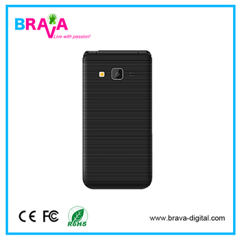 Low Cost Phone Android 3g Smart 60283327898 together with Matsutec HP 1228A 12 Marine GPS 60277266757 as well Low Price China Mobile Phone Smartwatch 60528138619 likewise Safe Kids Anti Lost Device TFT 60423952495 further 2013 New Arrival Gps Tracker Mini 60325611676. on gps navigation quotes html