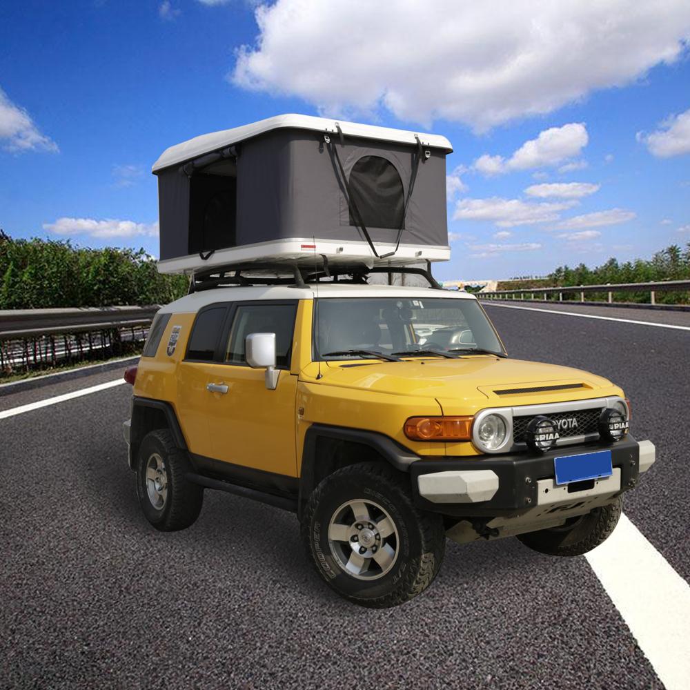 Fiberglass Roof Tent Hard Shell For Car /car Roof Top Tent For Sale/roof  Tent Box - Buy Fiberglass Roof Tent Hard Shell For Car,Car Roof Top Tent  For