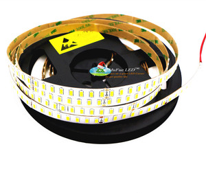 lm561c no/witnout resistor 12v led waterproof driver for led strip