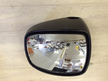 COMPLETE MIRROR-RADIUS 300 WIDE ANGLE-ELECTRIC-HEATED FOR DAF XF 105 1689347