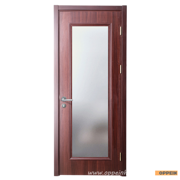 Compare Prices On Door Glass Inserts- Online Shopping/Buy